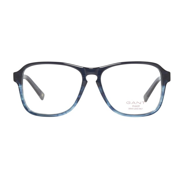 Gant Optical Frame GRA076 B24 54 | GR HOLLIS BL 54