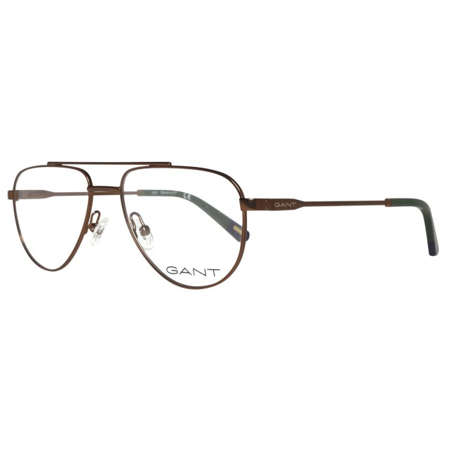 Gant Optical Frame GA3125 046 54