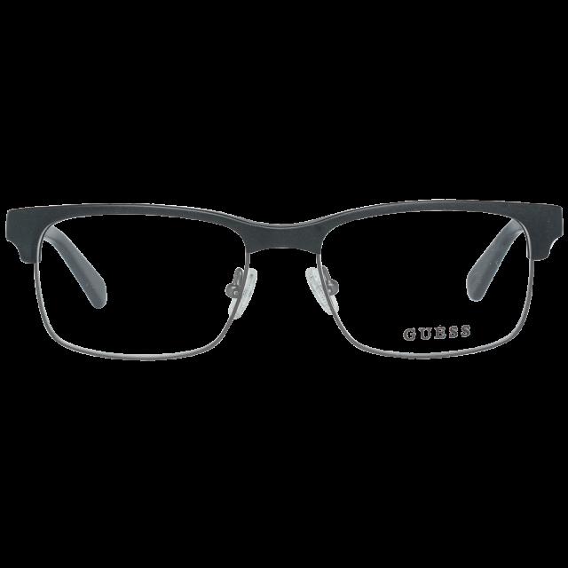 Guess Optical Frame GU1927 002 52