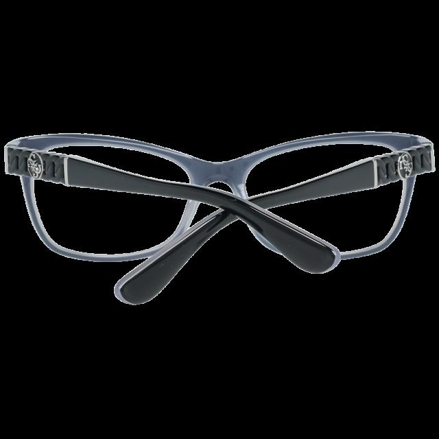 Guess Optical Frame GU2606 001 52