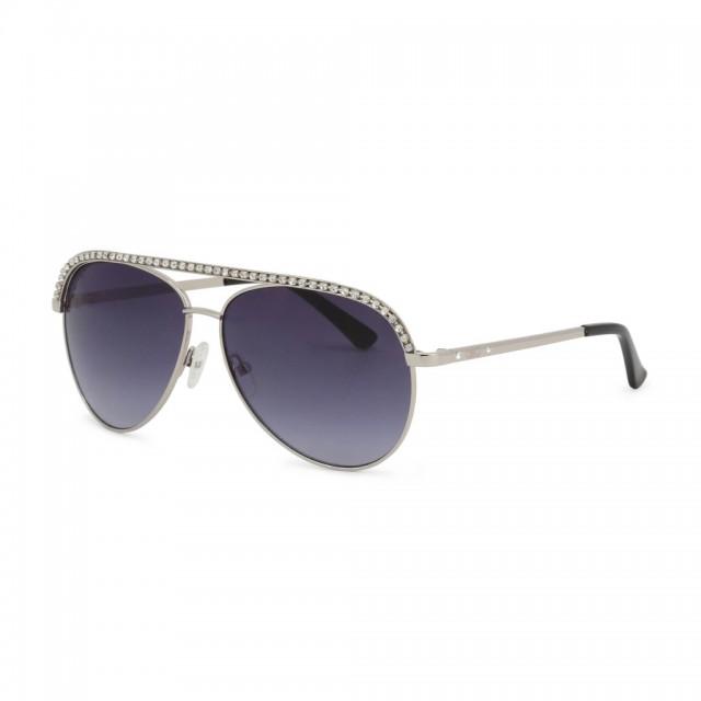 Guess Sunglasses  GG1182 10B