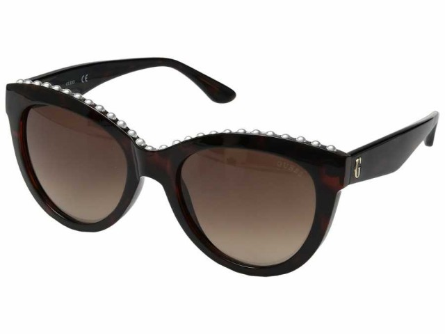 Guess sunglasses GF6068 52F