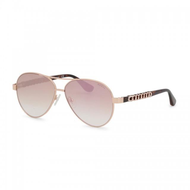 Guess sunglasses GU7518-S 28G
