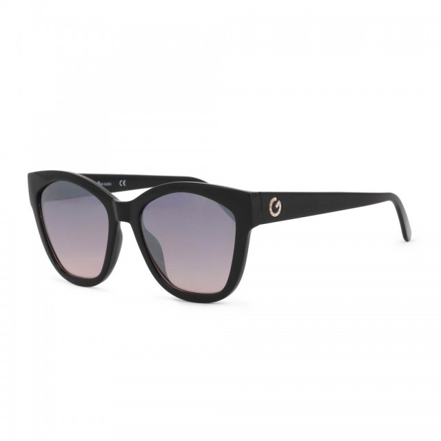 Guess sunglasses GG1190 01U