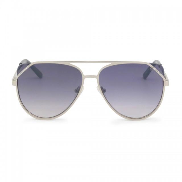 Guess Sunglasses GF6071 10B