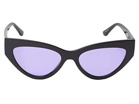 Guess sunglasses GU8201 01Y