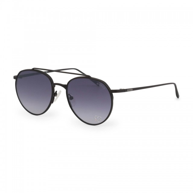 Guess Sunglasses GF6047 02B