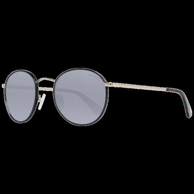 Guess Sunglasses GU7415 32A 51