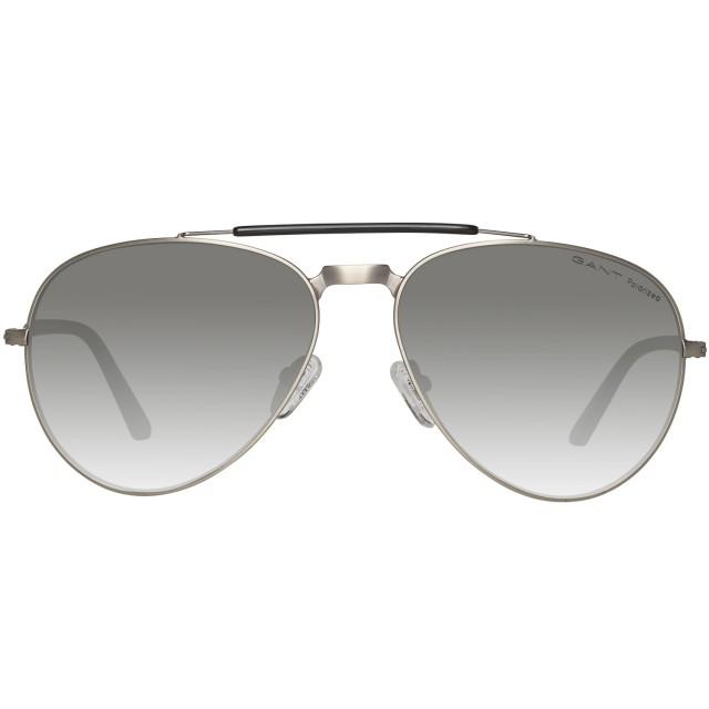 Gant Sunglasses GA7088 5809D