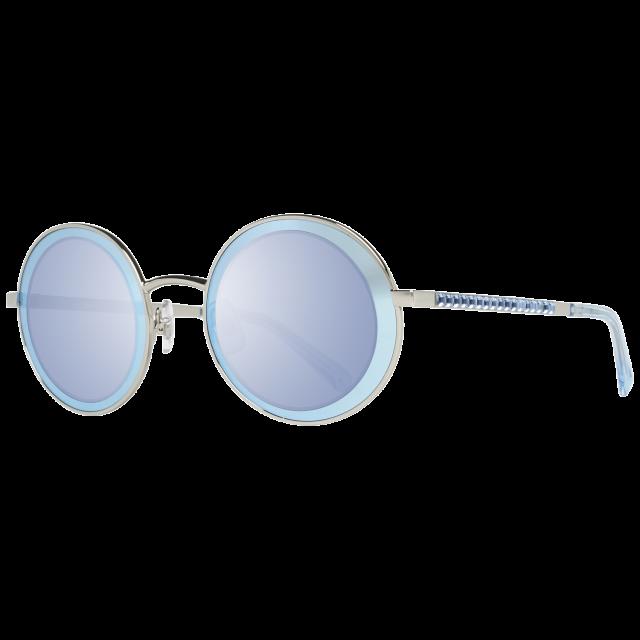 Swarovski Sunglasses SK0199 16W 57