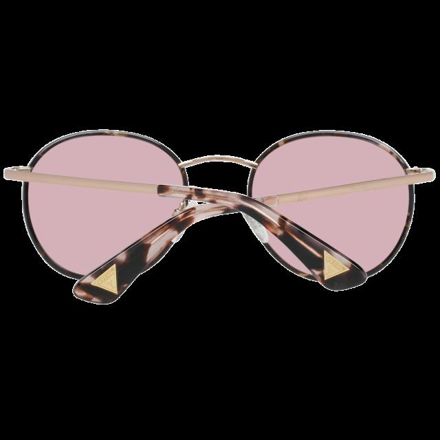 Guess Sunglasses GU7415S 28U