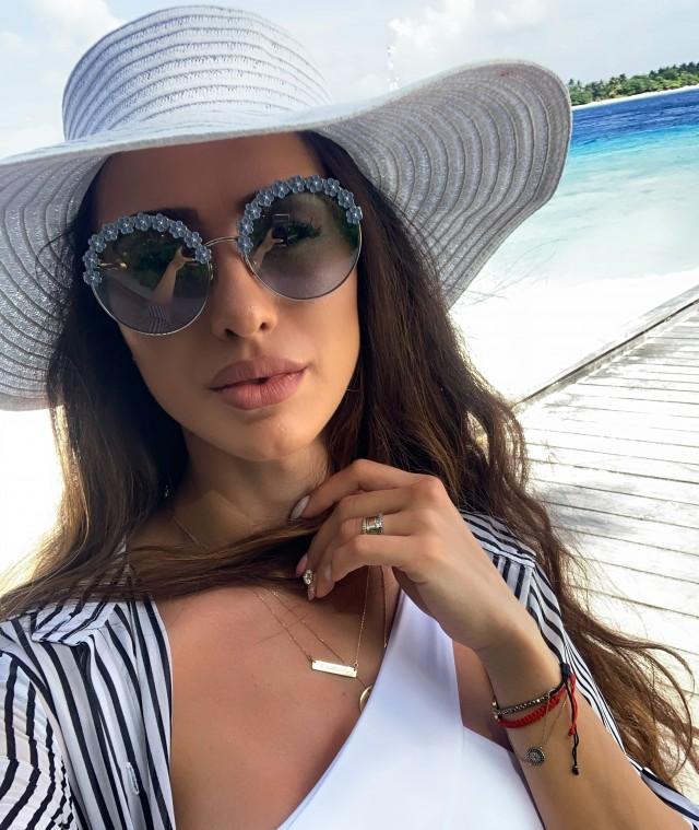 В тази статия ще ви кажем как да изберете правилните и качествени слънчеви очила, които ви подхождат.