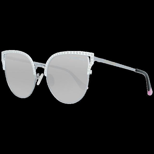 Victoria Secret Sonnenbrille VS0013 16C 57