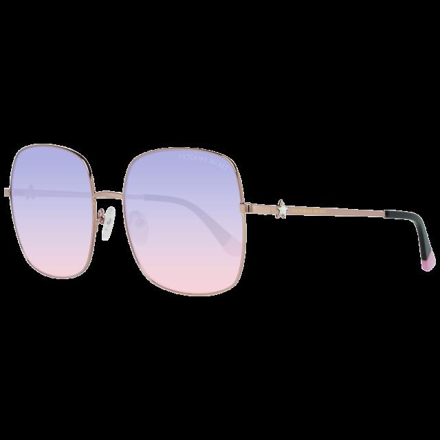 Victoria Secret Sonnenbrille VS0014 28F 59
