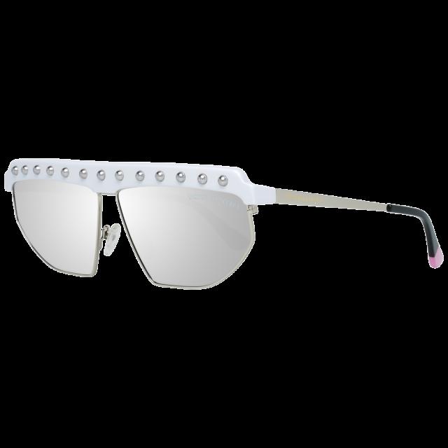 Victoria Secret Sunglasses VS0017 25C 64