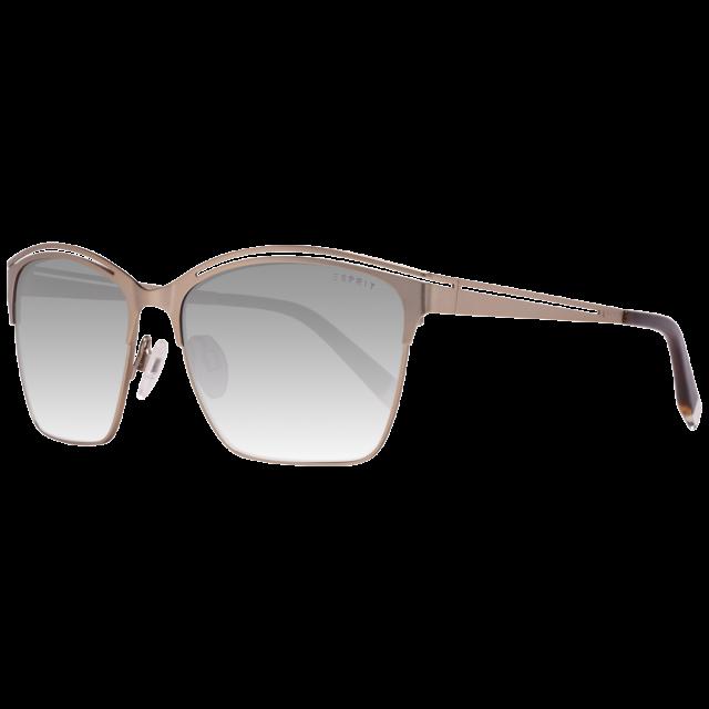 Esprit Sunglasses ET17882 584 55