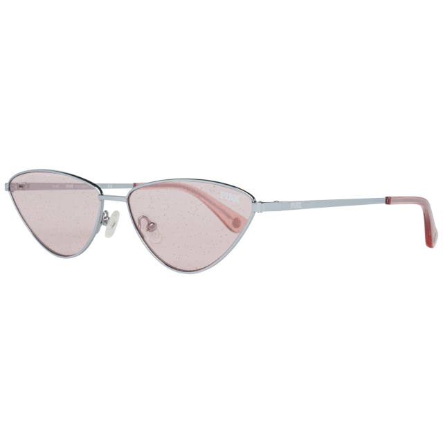 Victoria Secret Pink Sunglasses PK0007 16Z 59