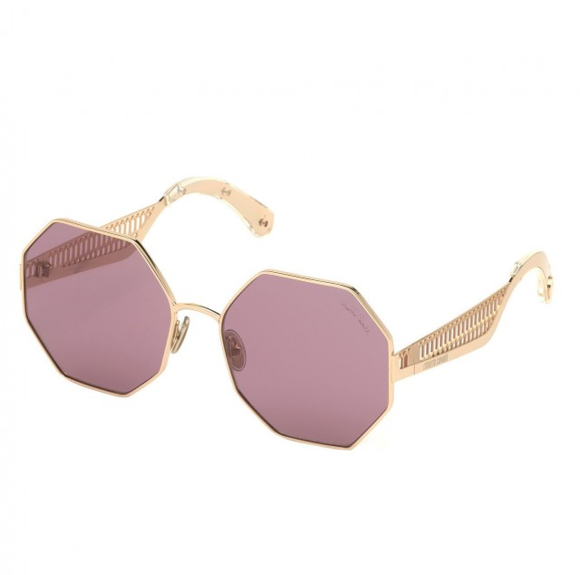 Roberto Cavalli Sunglasses RC1107 28S 60