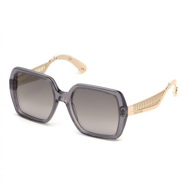 Roberto Cavalli Sunglasses RC1106 16B 56