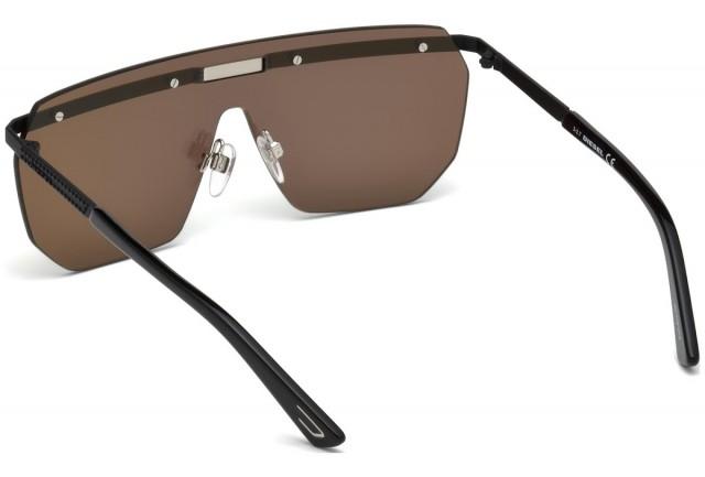 Diesel Sunglasses DL0259 93Q 00