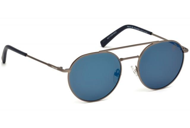 Timberland Sunglasses TB9123 09D 52