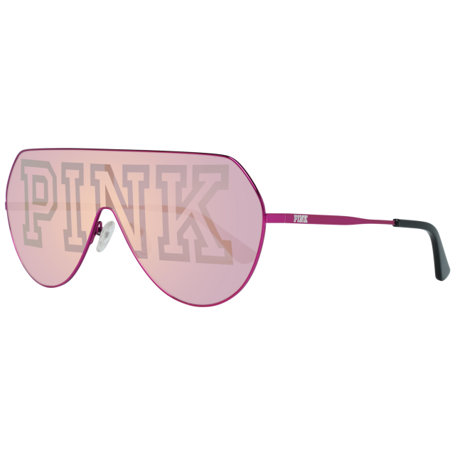 Victorias Secret Pink Fashion Accessory PK0001 72T 00
