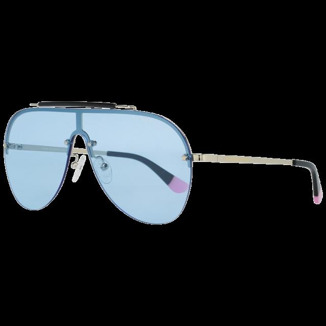 Victorias Secret Sunglasses VS0012 28X 00