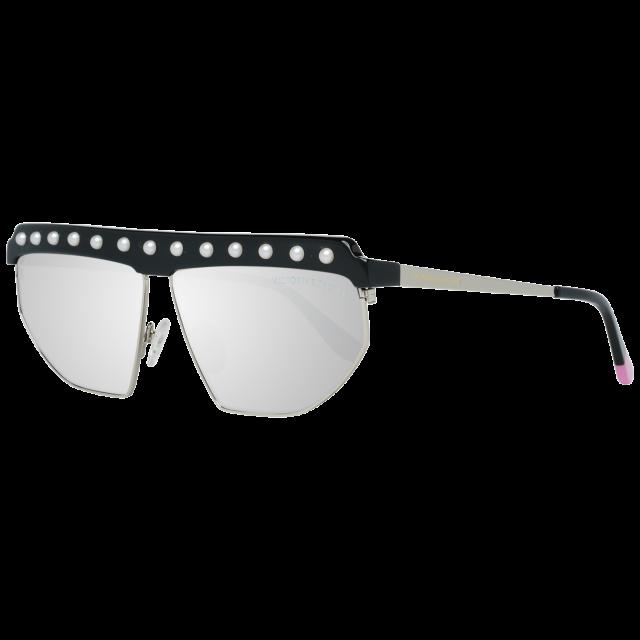 Victorias Secret Sunglasses VS0018 01C 64