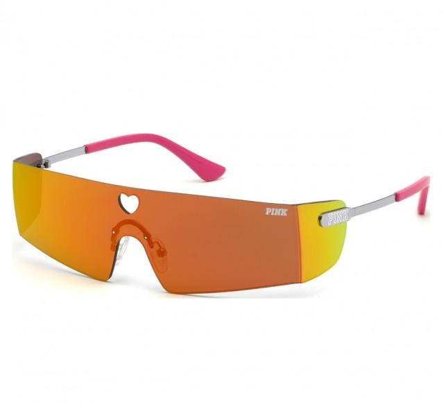 Victorias Secret Pink Sunglasses PK0008 16F 00