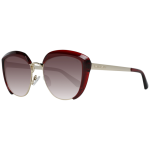Guess by Marciano Sunglasses GM0791 66F 54