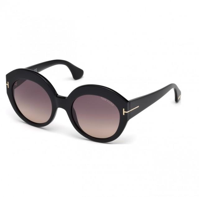 Tom Ford Sunglasses FT0533 01B