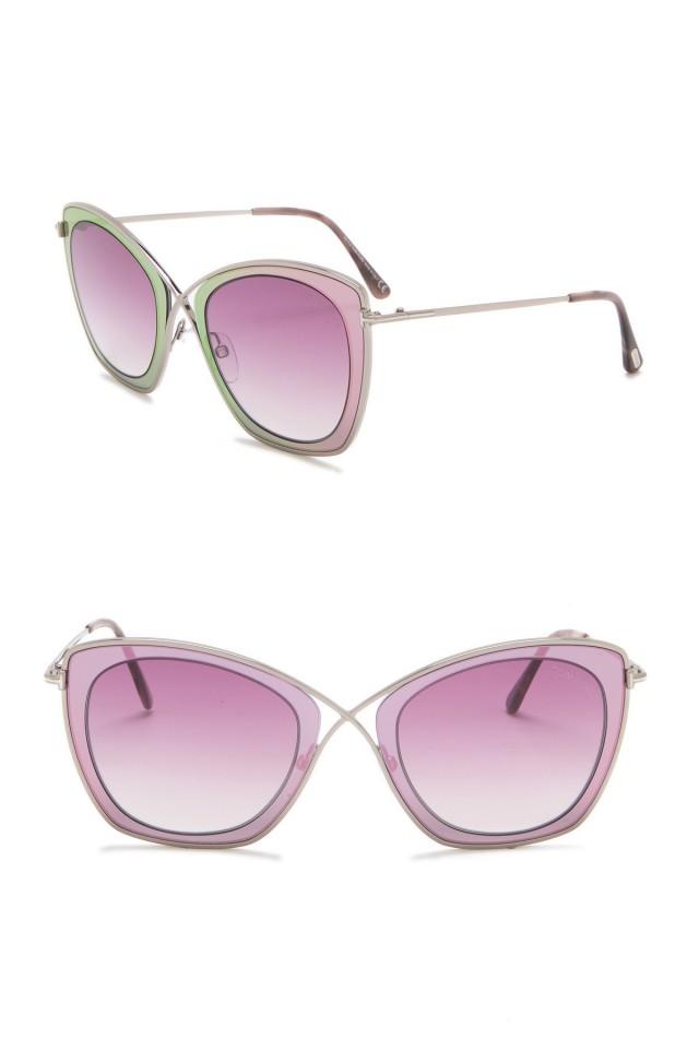 Tom Ford sunglasses FT0605 77T