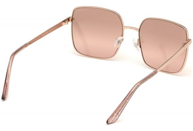 Guess Sunglasses GU7615/S 28U