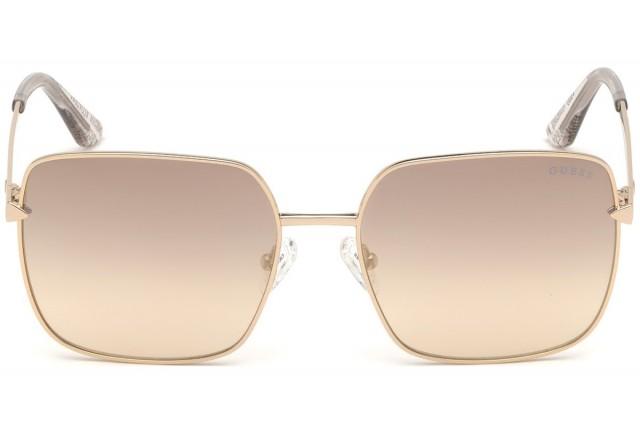 Guess Sunglasses GU7615/S 32C