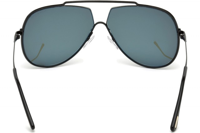 Tom Ford Sunglasses FT0586  01N