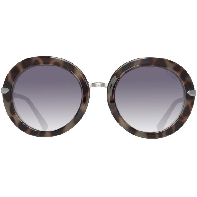 Guess Sunglasses GU7514 55B 52