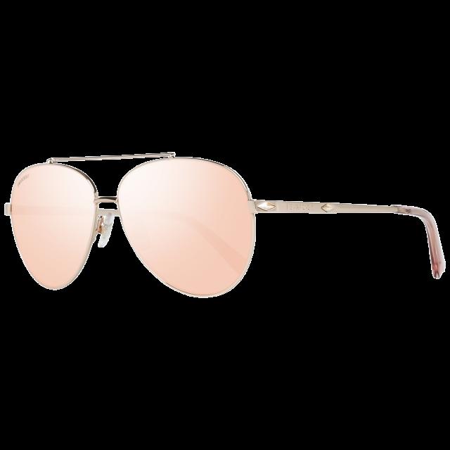 Swarovski Sunglasses SK0194 28U 60