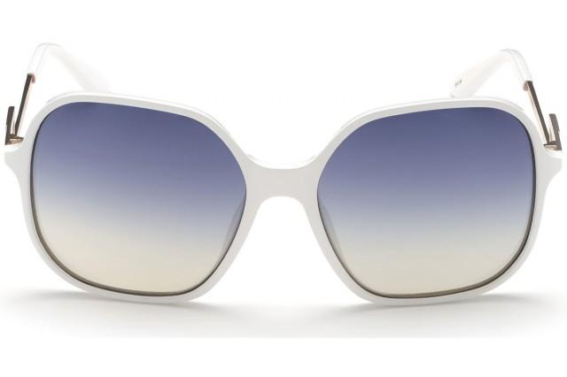 Guess Sunglasses GU7605 21X