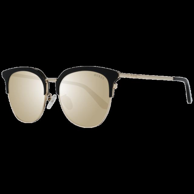 Guess Sunglasses GU7579-D 05C