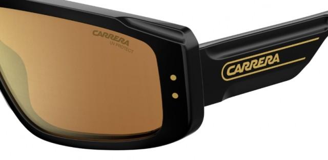 CARRERA 1022/S 71C