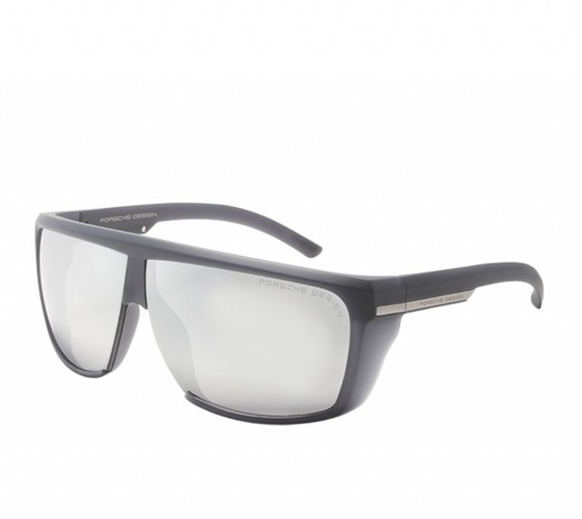 PORSCHE DESIGN SUNGLASSES P8597-A-69