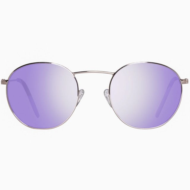 Guess Sunglasses GF6038 32Y 51