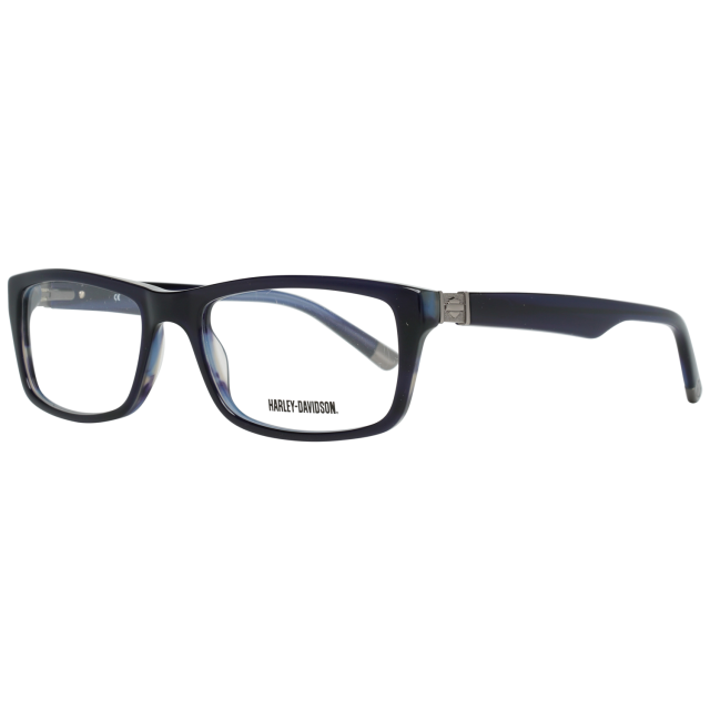 Harley-Davidson Optical Frame HD0473 M26 52