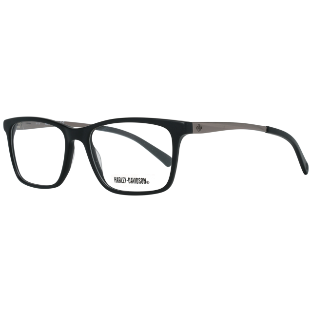 Harley-Davidson Optical Frame HD0779 002 54