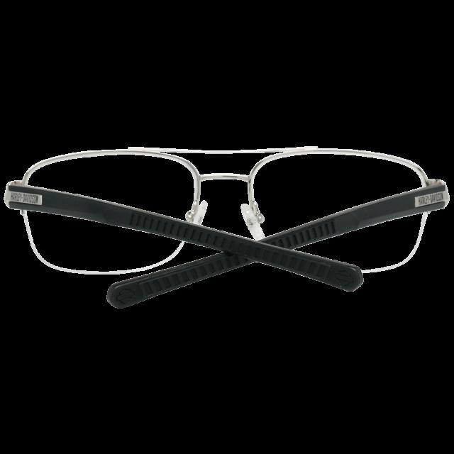 Harley-Davidson Optical Frame HD0791 006 58
