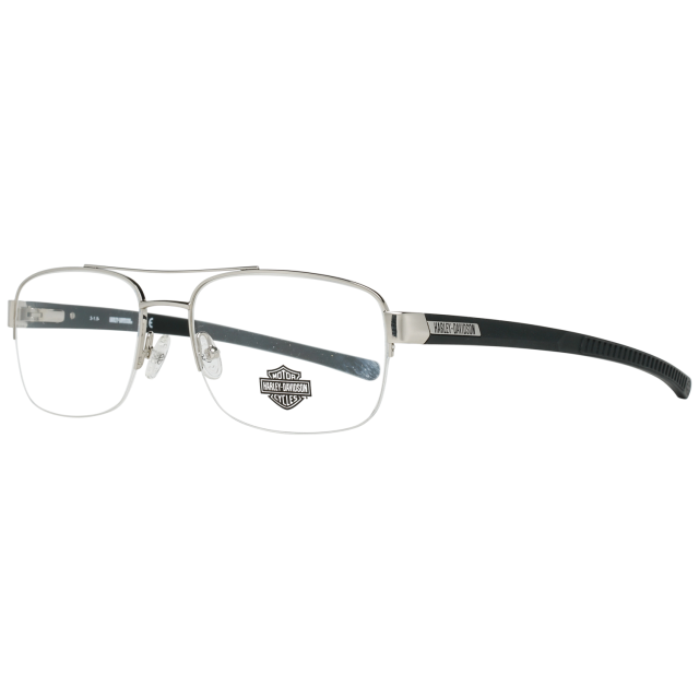 Harley-Davidson Optical Frame HD0791 006 58