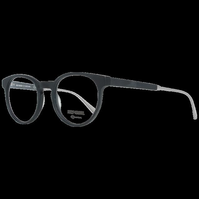 Harley-Davidson Optical Frame HD1028 002 49