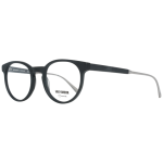 Harley-Davidson Optical Frame HD1028 002 49