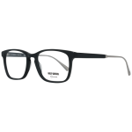 Harley-Davidson Optical Frame HD1027 002 54