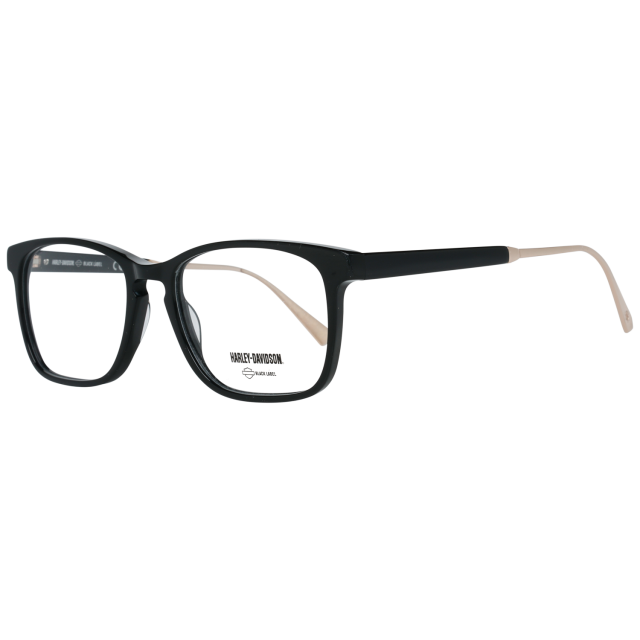 Harley-Davidson Optical Frame HD1027 001 54